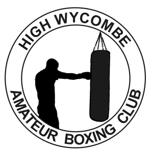 High Wycombe Amateur Boxing Club Logo