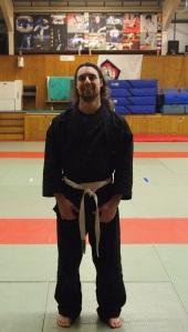 Ed Gamester Judo Ed Vs Sport Gold Challenge