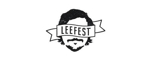 LeefestImage2